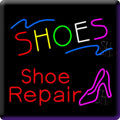 Shoes Neon Signs