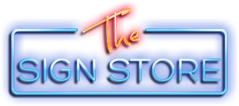 The Sign Store